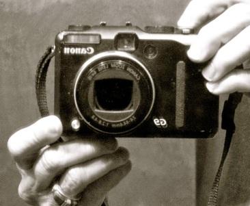 foto-fri